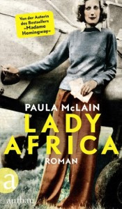 lady-africa-paula-mc-lain